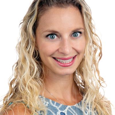 Danielle Matilsky, MD