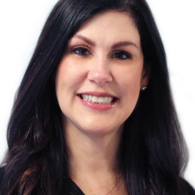 Joanne Vitale, PA-C