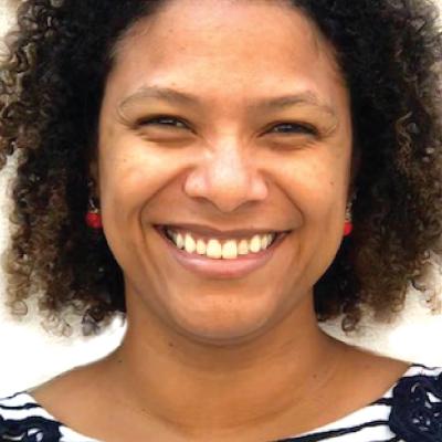 Ivonne McLean, MD
