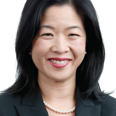 Katherine Miao, MD