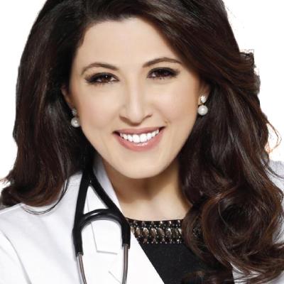 Janette Nesheiwat, MD