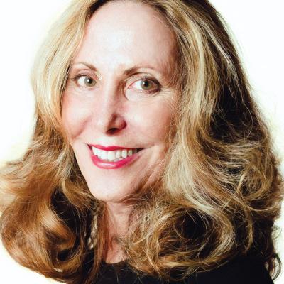 Stephanie McClellan, MD