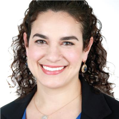 Melissa D. Leber, MD, FACEP